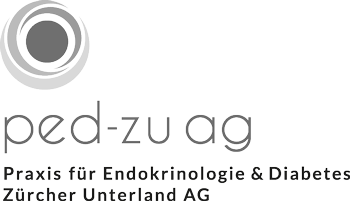 Logo ped-zu ag