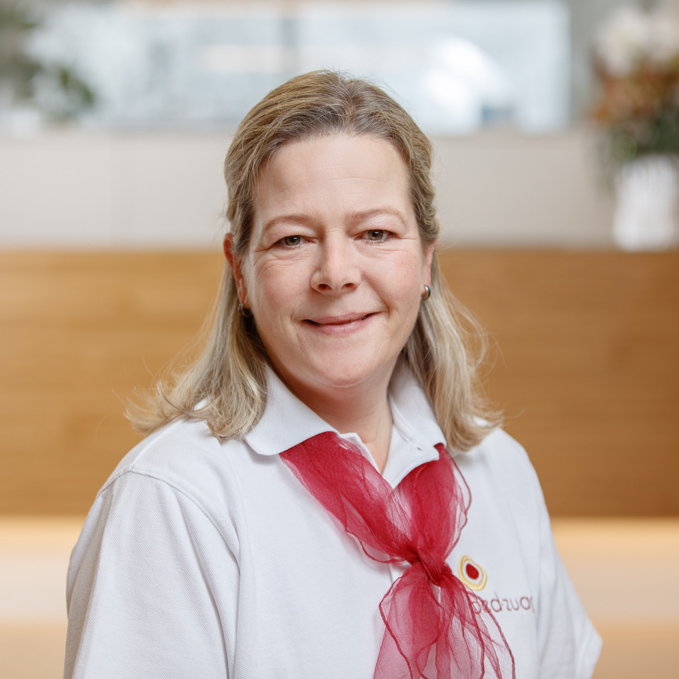 Sabine Rupalti-Denzler